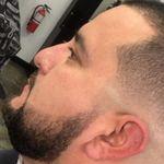 Chop A Lot Barbershop