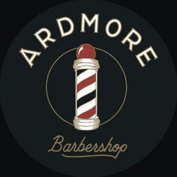 Jeremy Ingle Ardmore BarberShop, 1311 South Hawthorne Road, Winston-Salem, 27103