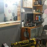 THE LAB BARBER STUDIO