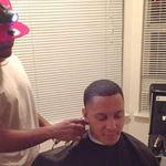 VIP Barber Lounge LLC