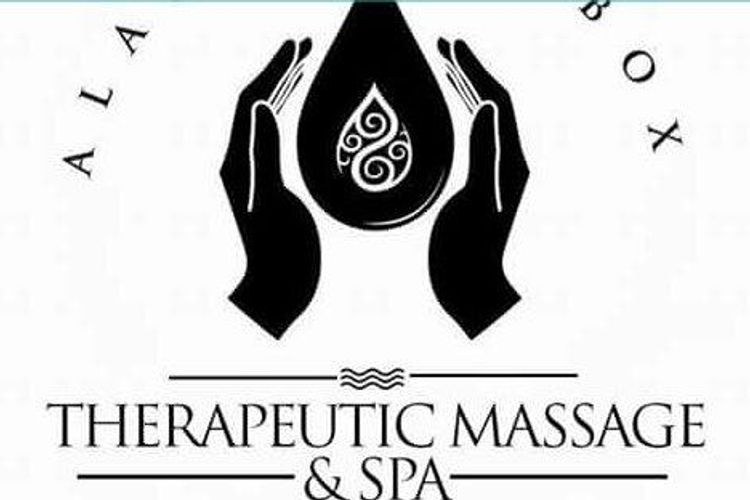 Alabaster Box Therapeutic Massage and Spa
