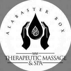 Alabaster Box Therapeutic Massage and Spa, 6436 Chippewa St, St. Louis, MO, 63109