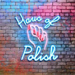 Haus Of Polish, 20626 Stone Oak Parkway #203, 203, San Antonio, 78258