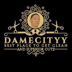 Dame, 2424 O'Neal lane, SUITE C, Baton Rouge, 70816