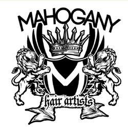 Mahogany The Hair Artist, G.H. Hair Design Studios  4638 N Keystone ave, Indianapolis, 46208