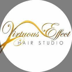 Virtuous Effect Hair Studio, 3400 Blue Springs Rd, Suite B5, Huntsville, 35810