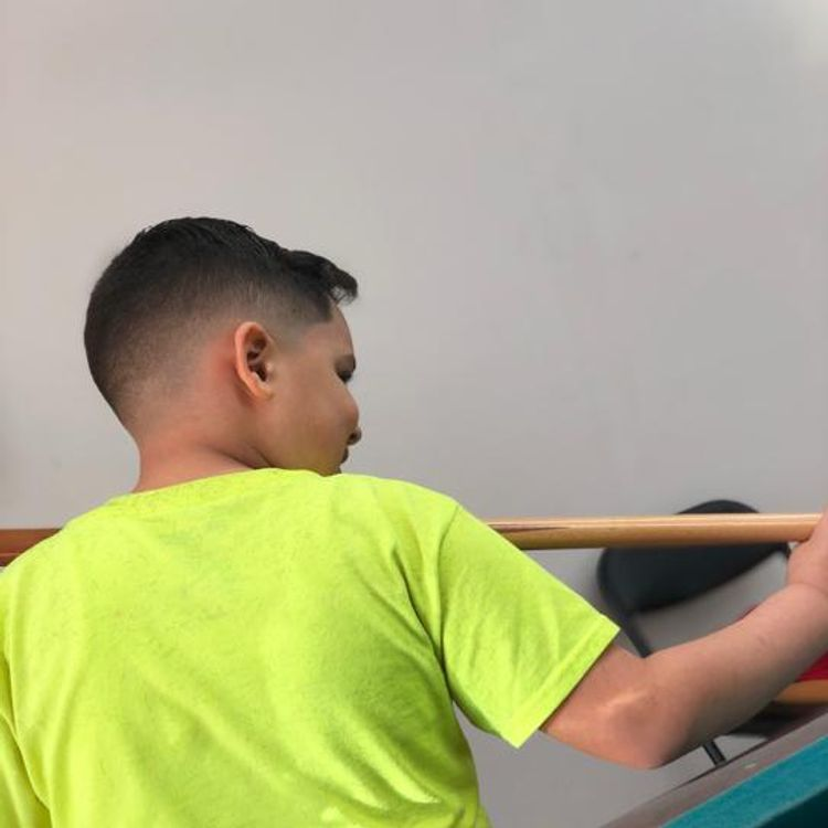 We take our time in every haircut with so much passion and detail to make you look Fresh N Blessed Brand new barbershop in Irving Texas  621 E Irving Blvd  FREE CUTS FOR THE KIDS pre-k thru 5th grade