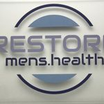 Restore Men's Health