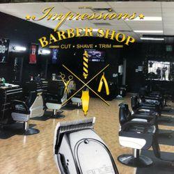 Joel The Barber, 2751 S Chickasaw Trail # 105, Orlando, FL, 32829