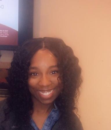 Hair Salon - Miss Exclusive