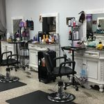 TheresaLynn Hairstylist