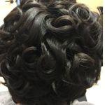 By Faith Studio Hair