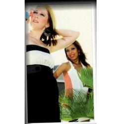 By Faith Studio Hair, 14615 IH 35 S Ste. 130 Room 26, Live Oak, TX, 78154