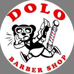 Dolo Multi-cultural Barbershop, 833 Hancock St, Quincy, 02170