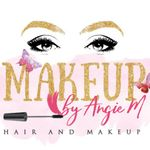 Makeup By Angie M Hair Studio