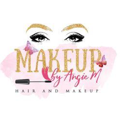Makeup By Angie M Hair Studio, 31-50 Buell Street, New York, East Elmhurst 11369