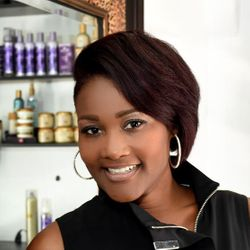 Haircare by Candice, 2906 W. Swann Ave. Tampa, Fl 33609, Tampa, FL, 33609