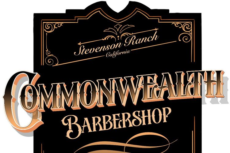Commonwealth BarberShop