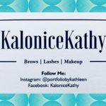 KaloniceKathy