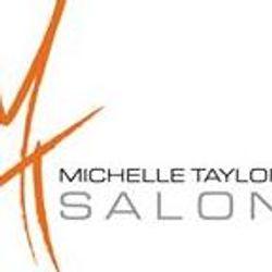 Michelle Taylor Salon, 5401 Main Street, New Port Richey East, FL, 34652