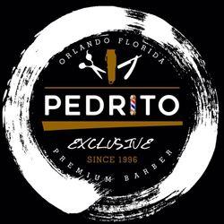 Pedrito Exclusive, 11301 South Orange Blossom Trail, Suite 105, Orlando, FL, 32837