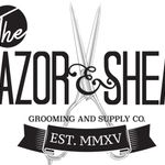 The Razor and Shear