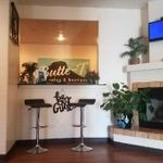 Butte-T Salon and boutique