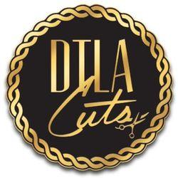 DTLA CUTS Barbershop, 2288 South Figueroa Street, Los Angeles, 90007