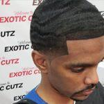 Exotic Cutz Barbershop Gotti Da Barber