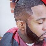 Gotti Da Barber