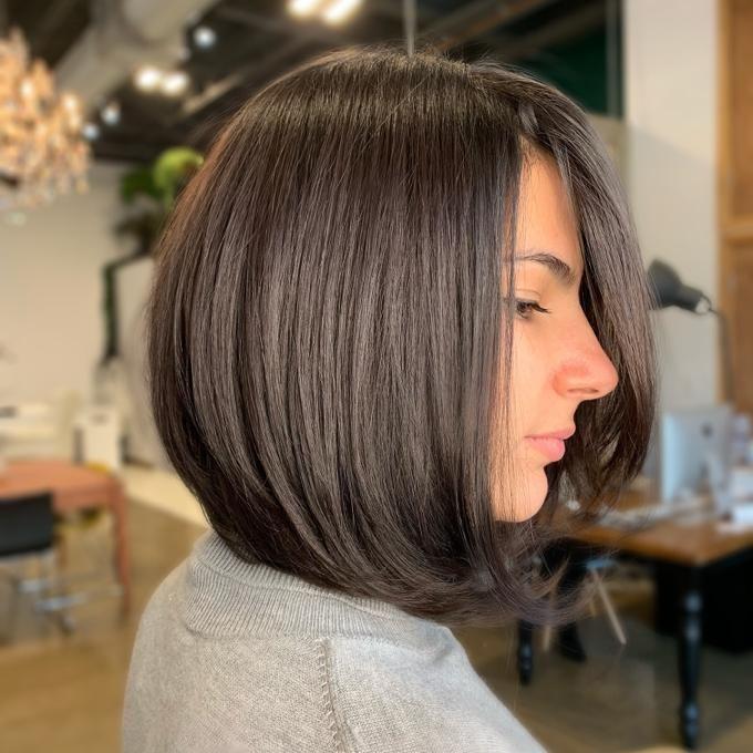 Hair Salon, Beauty Salon - Crishairr