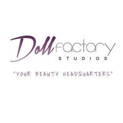 DollFactory Studios, 2467 Wesley Chapel rd, G, Decatur, 30035