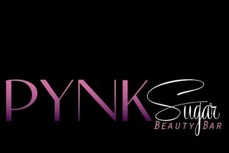 Miss Pynk Sugar