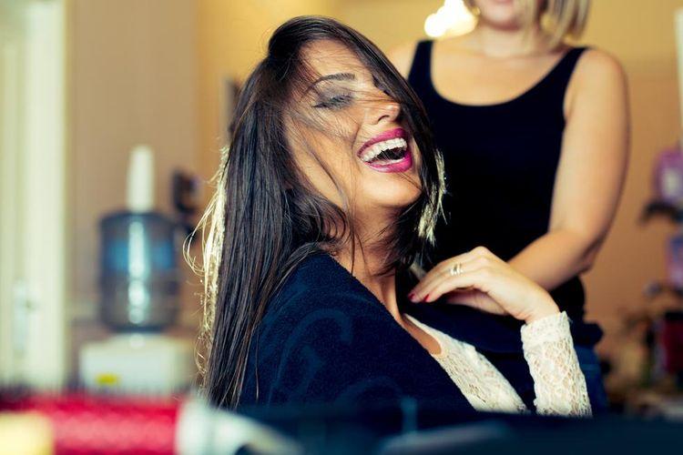 Bellisima Hair Studio