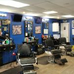 Mirror Image Barbershop, LLC.