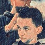 Premier Barber & Shave