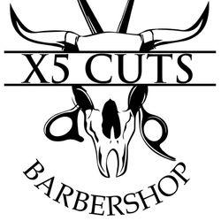 X5 Cuts, 672 N Dearborn Street, Chicago, IL, 60654