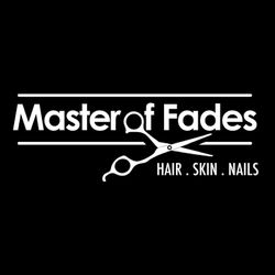 Master Of Fades, The Falls at Westmall, Western Main Rd & Westmoorings Blvd, Port of Spain, 12345