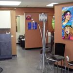 Sherri Lubbers@Elevation Salon