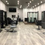 House Of Blends Barber Studio