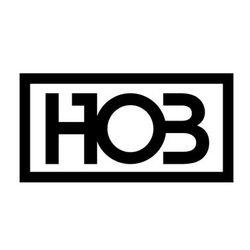 House Of Blends Barber Studio, 14044 Burbank Blvd, Los Angeles, CA, Van Nuys 91401