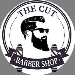 The Cut Barbershop, 120 East 7th Street, New York, 10009
