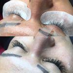 I.V's Beauty Studio - inspiration