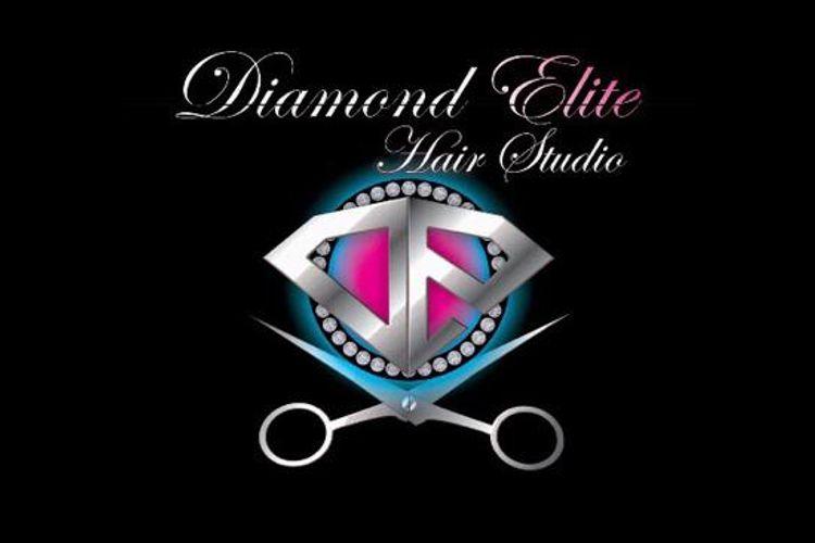 Diamond Elite Hair Studio