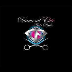Diamond Elite Hair Studio, 5333 Hickory Hollow Lane, Suite 152, Antioch, Antioch 37013