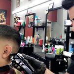 Eyezick The Barber 💈