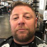 Wendy Marshall @ Ardmore Barbershop