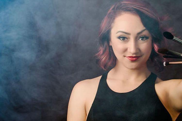 Tiffany Paige Pro