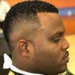 Vee the Barber