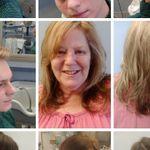 Cut Off Salon/Barbershop